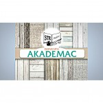 AKADEMAC STR