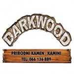 DARKWOOD SP