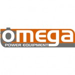 OMEGA POWER EQUIPMENT